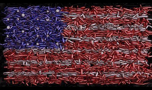 USA_flag_wapon_734602456sm