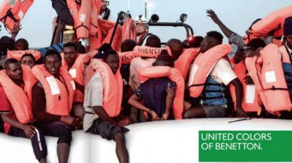 benetton-migranti-pubblicita-lega-salvini-1300