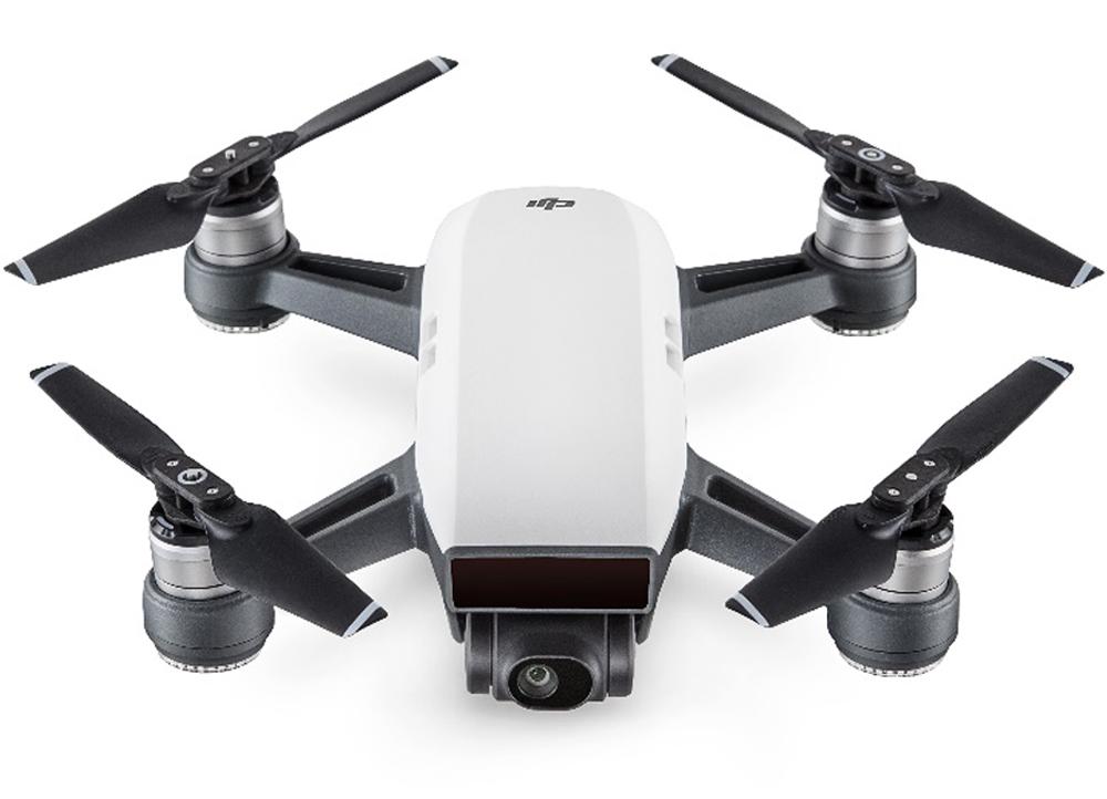 drone -dji-spark-white-1000-1241721