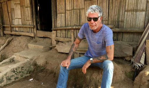 jet-set-anthony-bourdain-travel-02