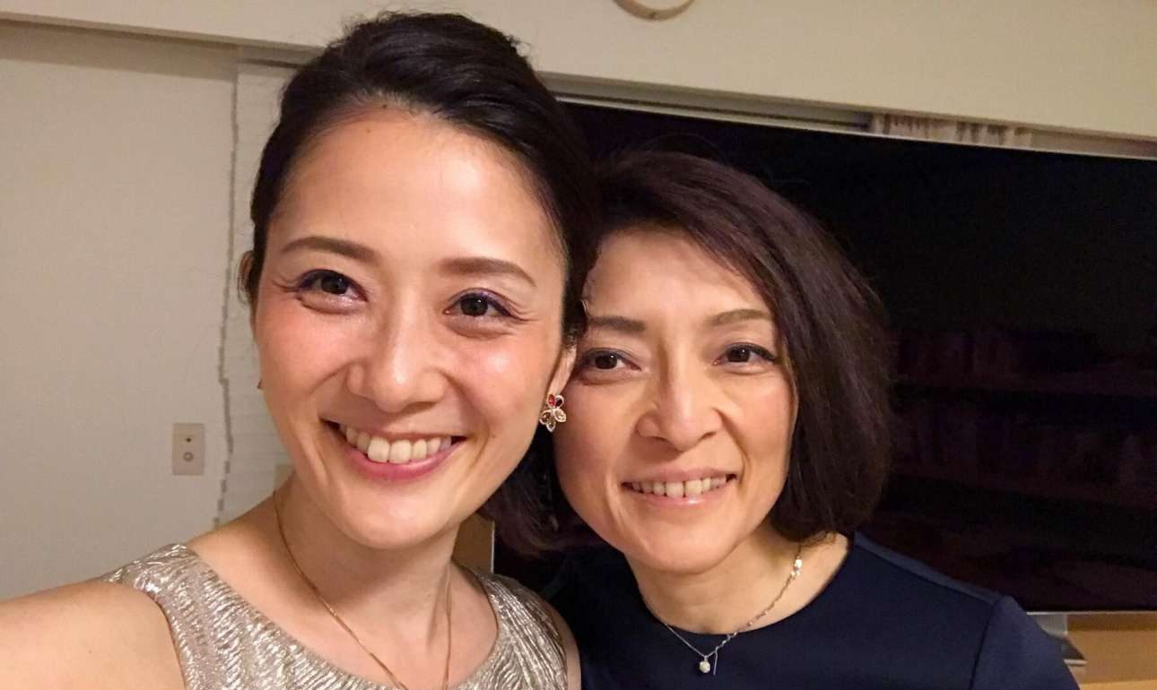 Ιαπωνικά γυναίκες αναζητούν σεξ Ντέιλ Κούπερ γκέι πορνό βίντεο