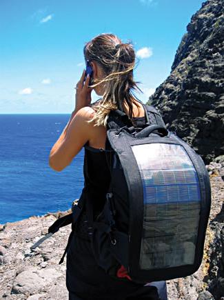 solar-backpacks
