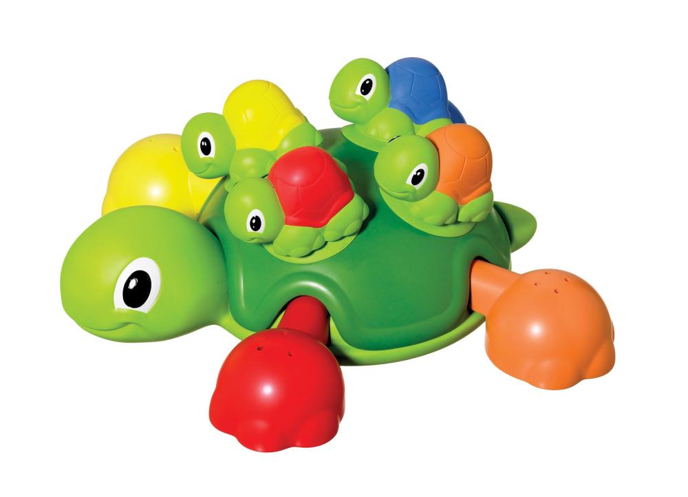 turtle-tots-tomy-1000-1242152