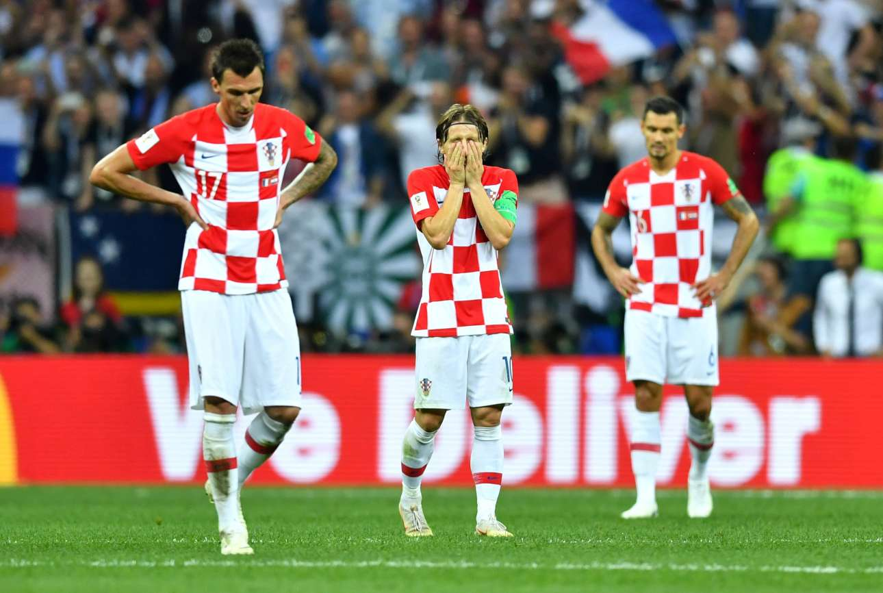2018-07-15T201042Z_119367798_RC1997C5C7C0_RTRMADP_3_SOCCER-WORLDCUP-BEST