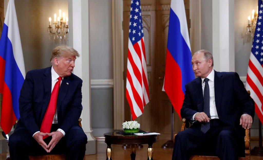 2018-07-16T115725Z_1426969225_RC14364BFA70_RTRMADP_3_USA-RUSSIA-SUMMIT