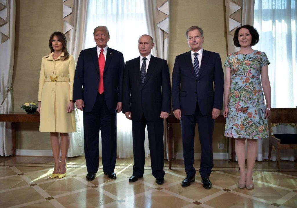 2018-07-16T120541Z_1982780768_RC1FB4FEA970_RTRMADP_3_USA-RUSSIA-SUMMIT
