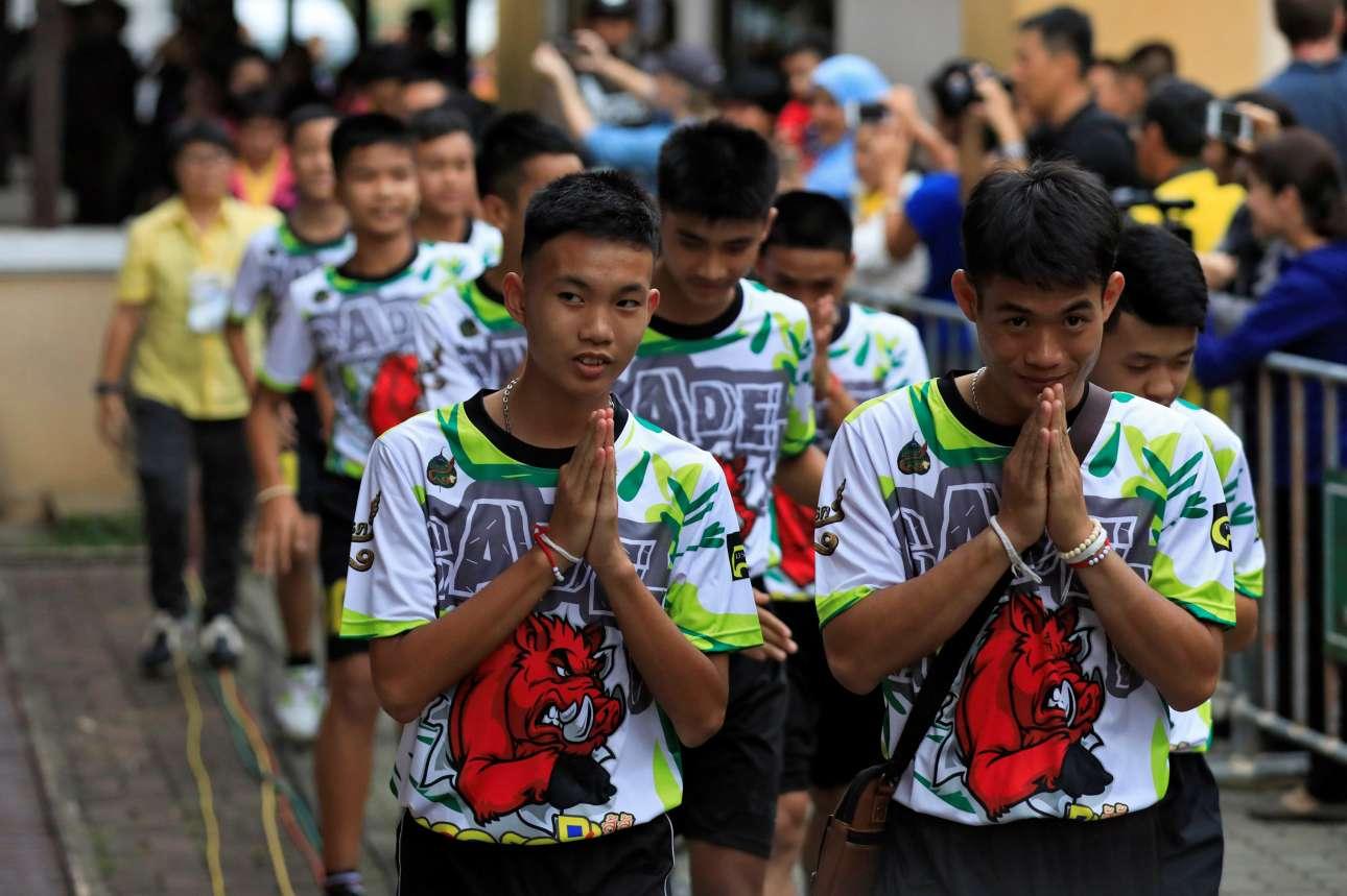 2018-07-18T113905Z_1161836554_RC11B322D5D0_RTRMADP_3_THAILAND-ACCIDENT-CAVE