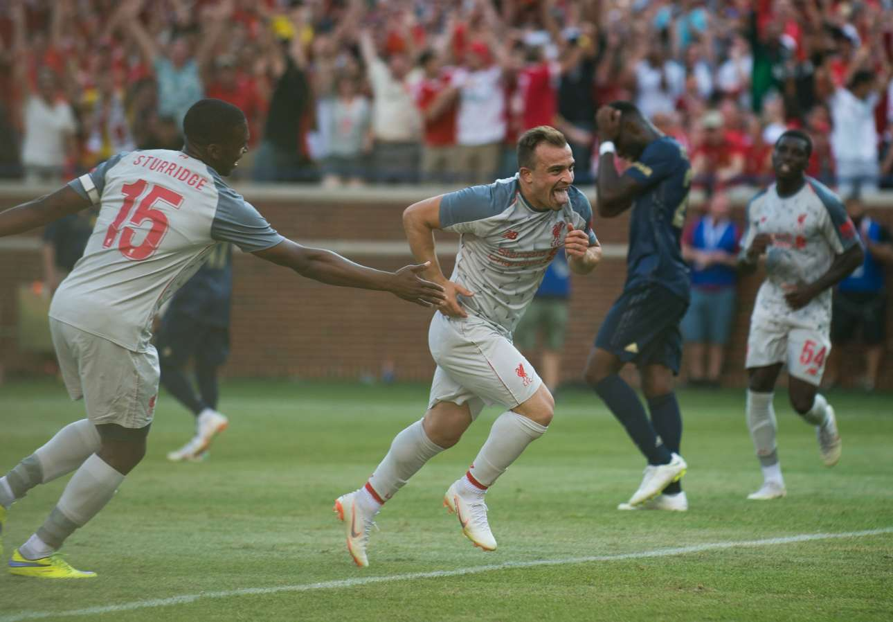2018-07-29T002935Z_789058044_NOCID_RTRMADP_3_SOCCER-INTERNATIONAL-CHAMPIONS-CUP-MANCHESTER-UNITED-AT-LIVERPOOL