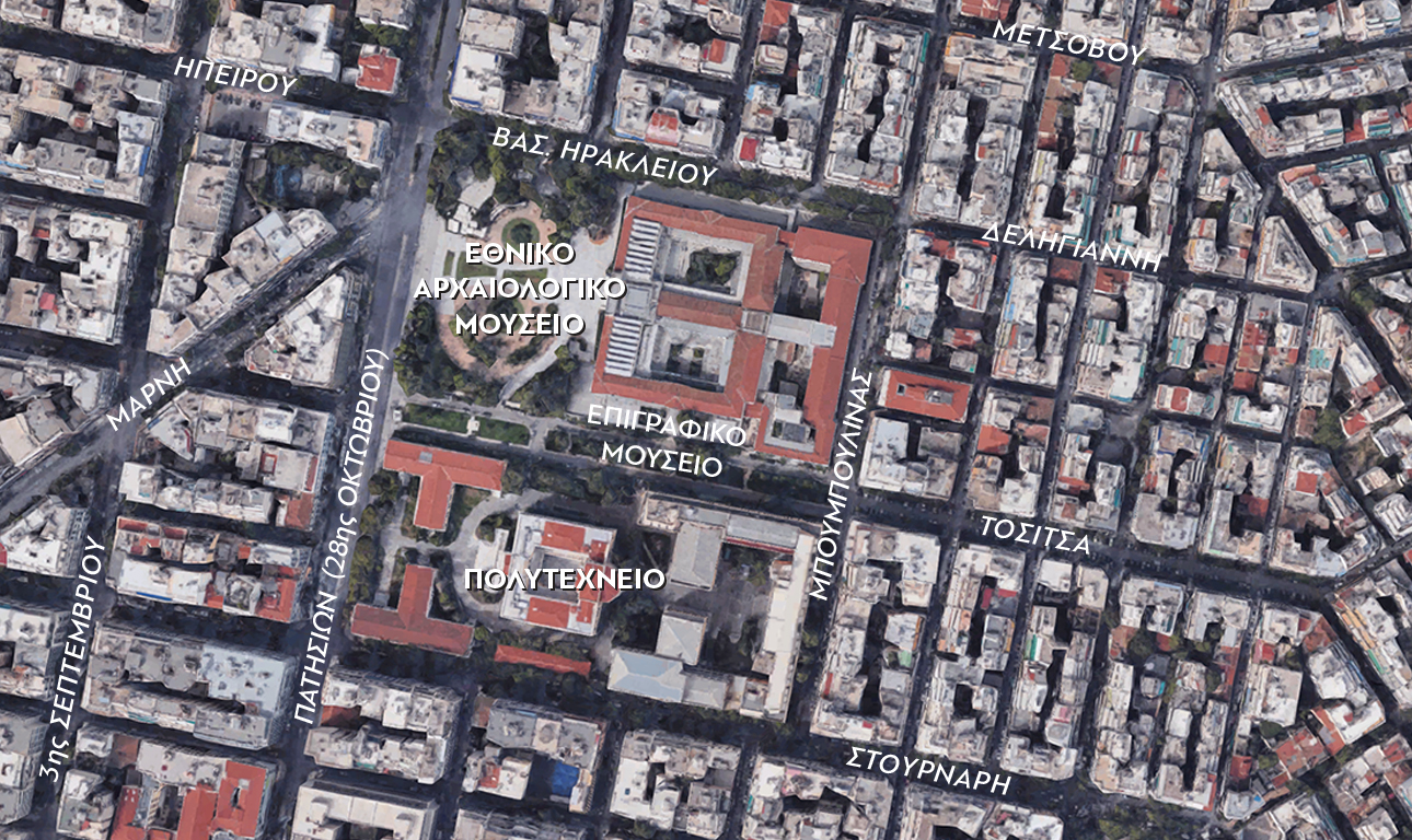 Athens_museum_map-ΟΚ
