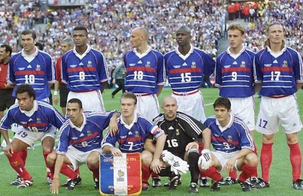 France1998_zpsxjbxeflu-2