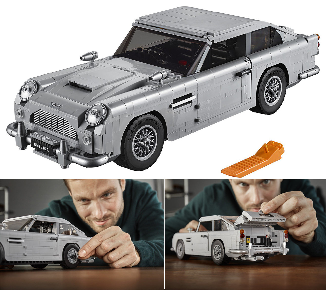Lego-Aston-Martin-DB5-All1