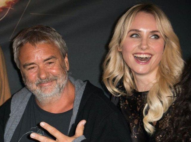Luc-Besson-l-effroyable-temoignage-de-l-actrice-qui-l-accuse-de-viol