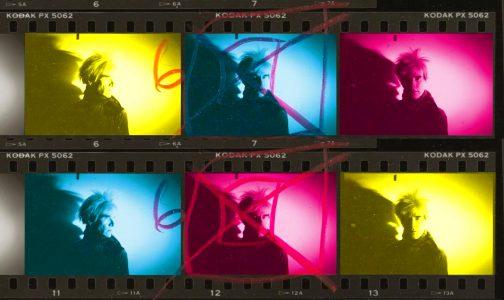 Warhol_Protagon_contact
