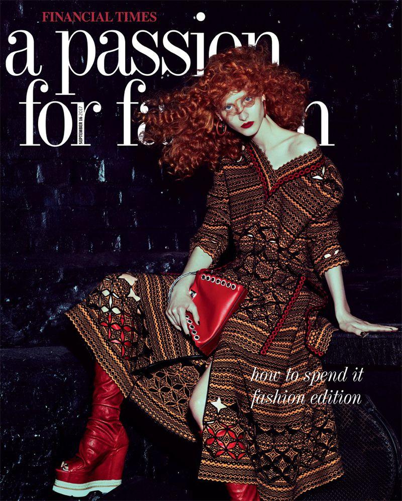 cover-moda