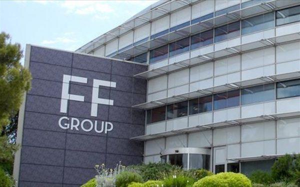 folli-follie-group-ffg