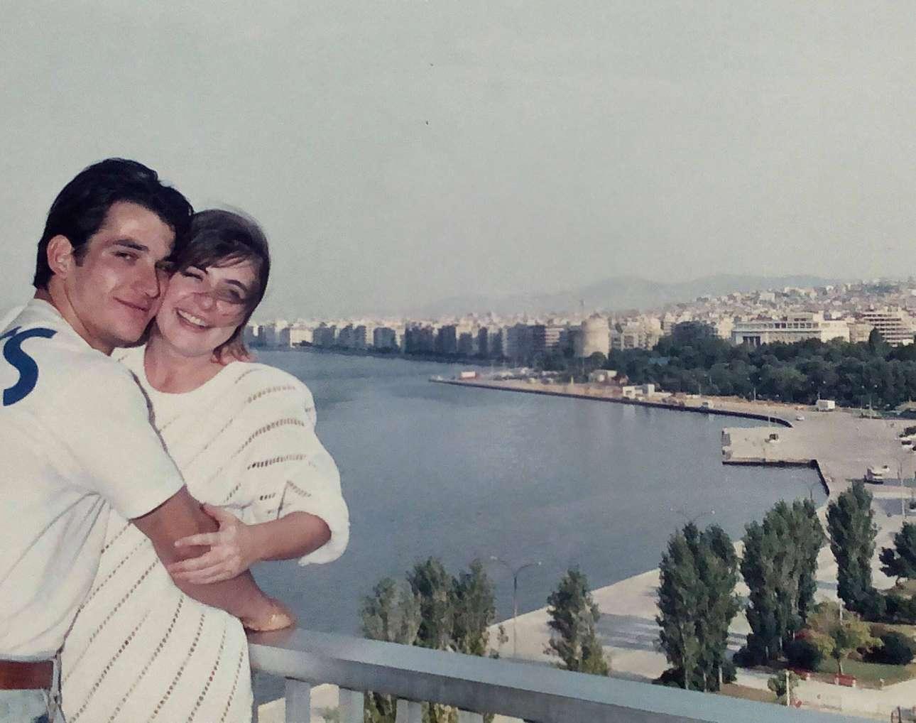 Dating Αμερικάνων στο ΗΒ δωρεάν site γνωριμιών Οττάβα