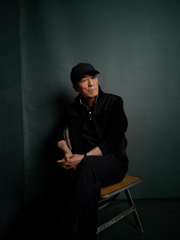 Ο σπουδαίος κινέζος σκηνοθέτης Ζαν Γιμού, ο οποίος συμμετέχει στο Φεστιβάλ του Τορόντο με το «Shadow»