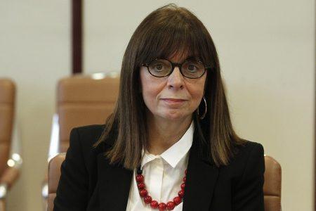 Τζέιν Mary πορνοστάρ