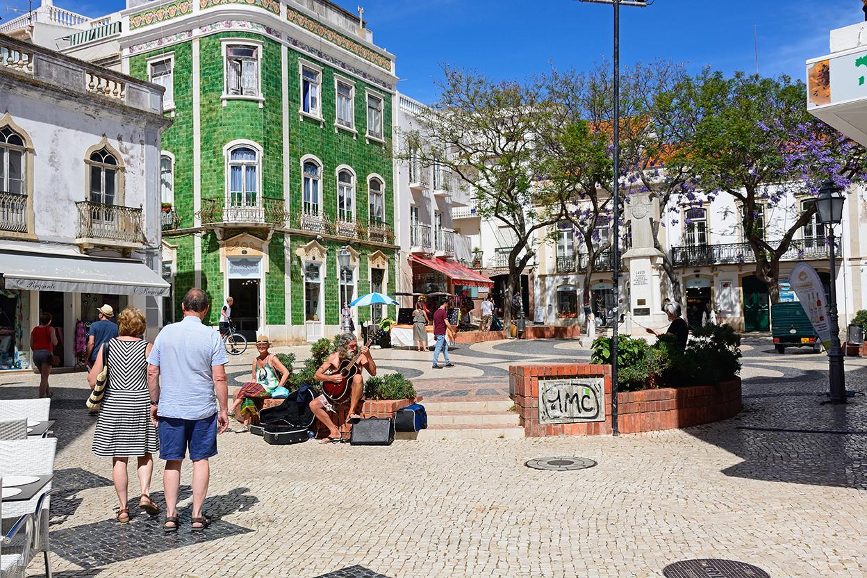 Dating Πορτογαλία Λισαβόνα καλύτερες εφαρμογές γνωριμιών στη Νότια Κορέα
