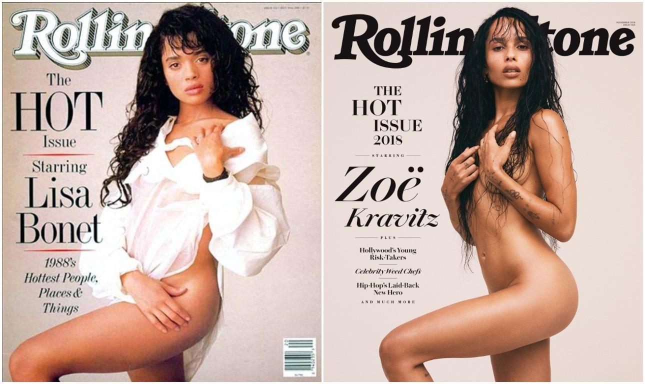 Λήψη royalty-free αρχείου Plus μέγεθος σέξι μοντέλο σε μαύρο εσώρουχο, λίπος γυναίκα που απομονώνονται σε λευκό φόντο, υπέρβαροι.
