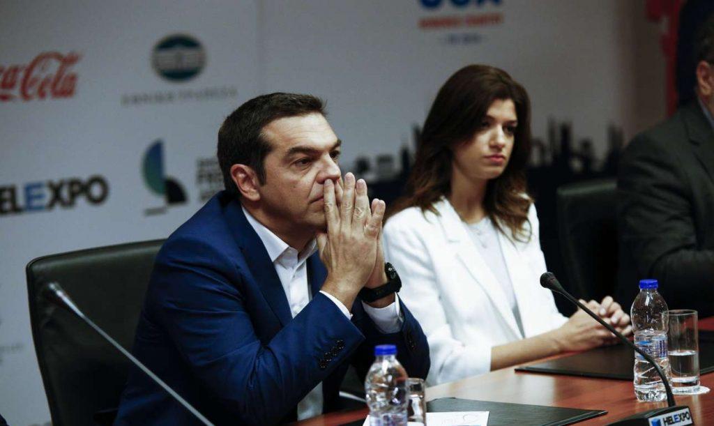 Γιατί ο ΣΥΡΙΖΑ δεν βρίσκει υποψηφίους