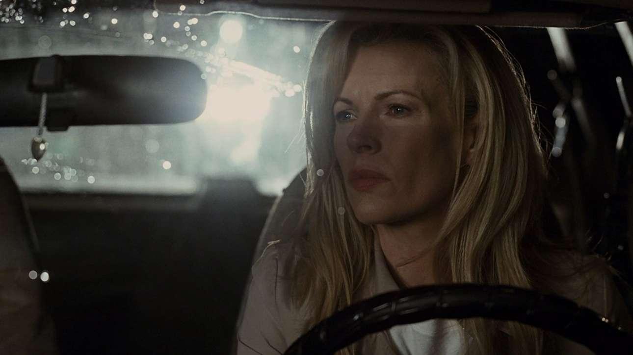 Στο θρίλερ «While She Was Out» (2008)