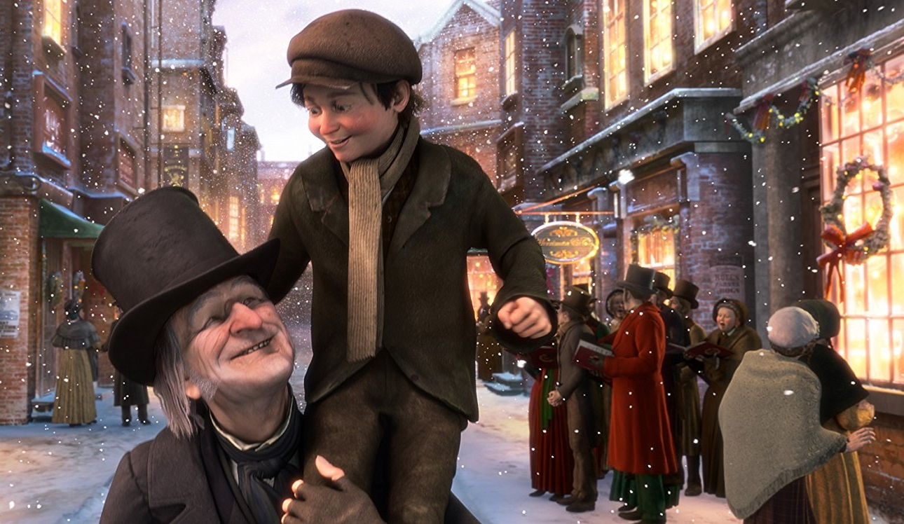 https://www.protagon.gr/wp-content/uploads/2018/12/christmas-carol.jpg