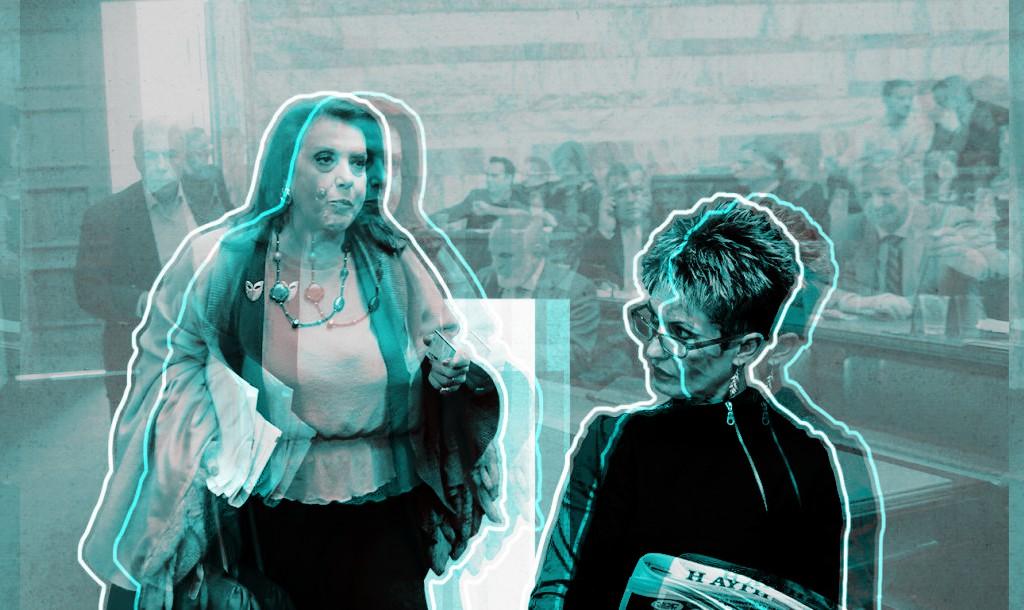 ραντεβού Λίο άνθρωπος ταύρος γυναίκα ραντεβού στο σκοτεινό μας παρακολουθήσετε σε απευθείας σύνδεση