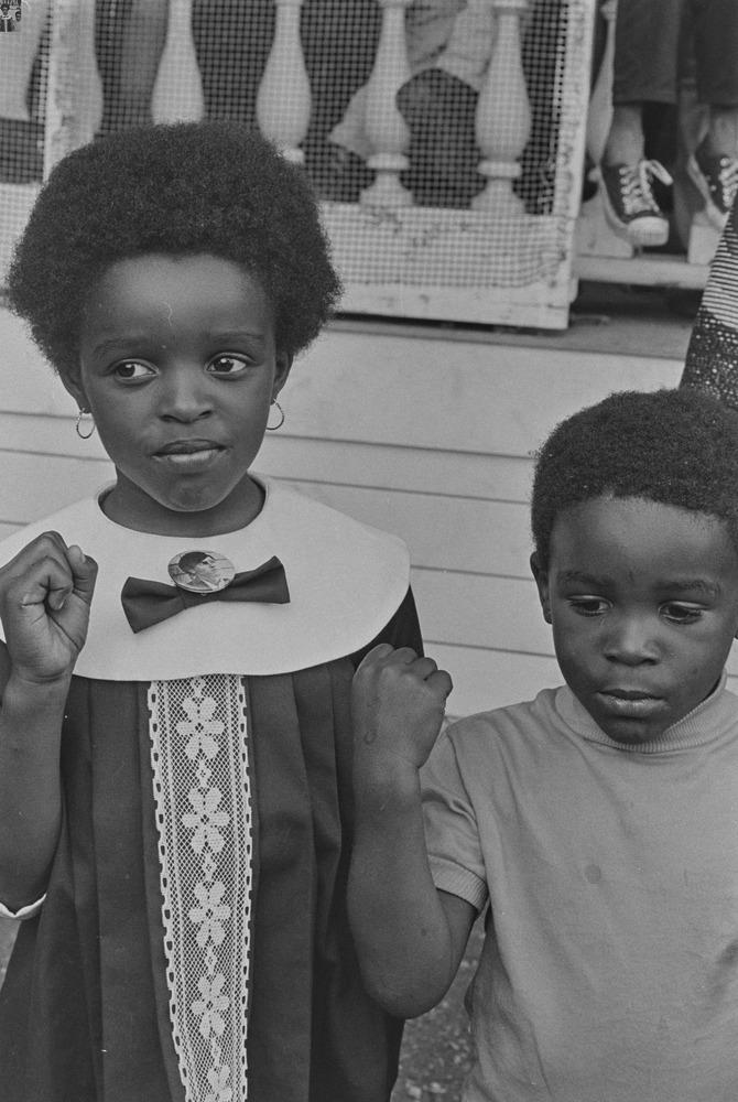 Νεαρή μαύρη λεία φωτογραφίες