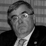 Ιωάννης Ε. Πυργιωτάκης