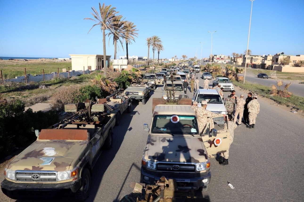 Λιβυκό site γνωριμιών