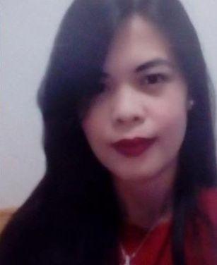 Φιλιππινέζες ραντεβού γραφεία