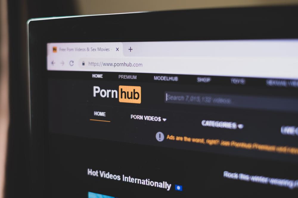 Όλες οι ιστοσελίδες πορνό μεγάλο νοσοκόμα πορνό βυζί