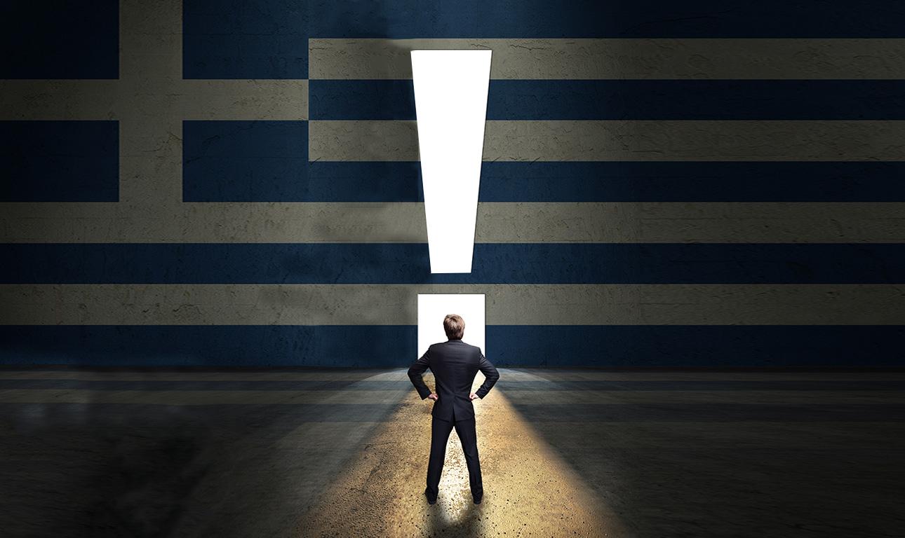 site γνωριμιών στην Κοπεγχάγη διαδικτυακές ιστοσελίδες γνωριμιών Ελλάδα κριτικές