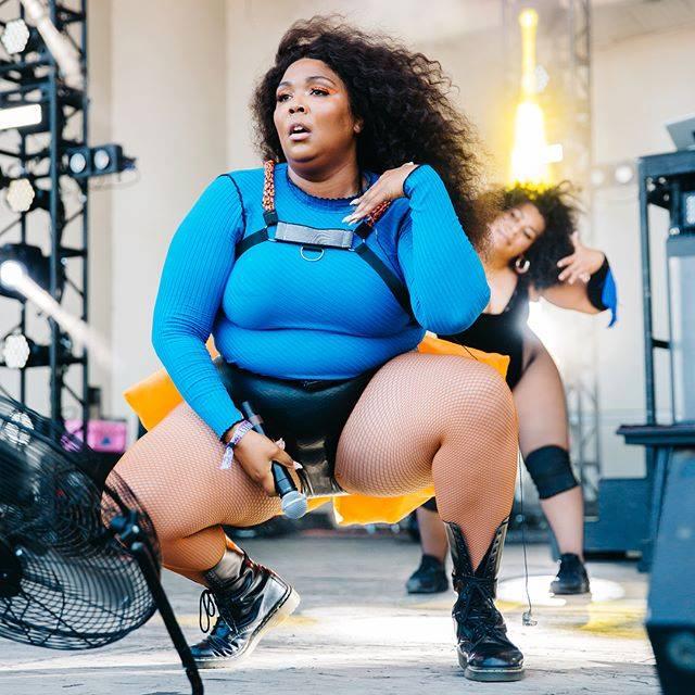 Φωτογραφίες του big λεία μαύρες γυναίκες