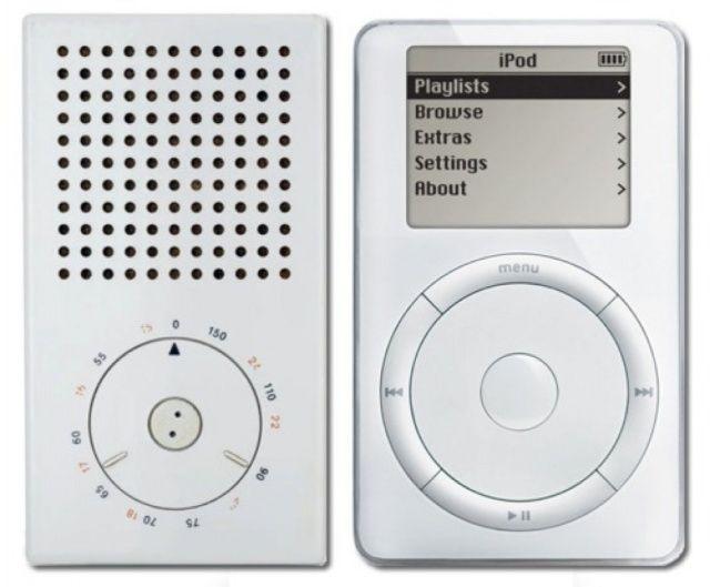 Αποχωρεί από την Apple ο Τζόναθαν Αϊβ, ο «πατέρας» του iPhone