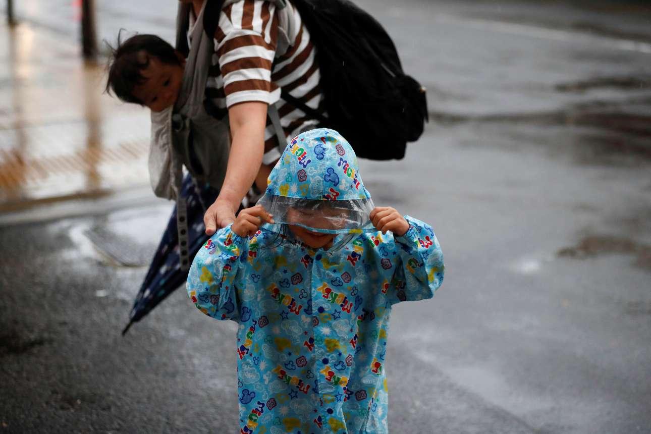 Πλήρης προστασία ακόμη και για τα παιδιά