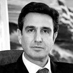 Δημήτρης Τρυφωνόπουλος