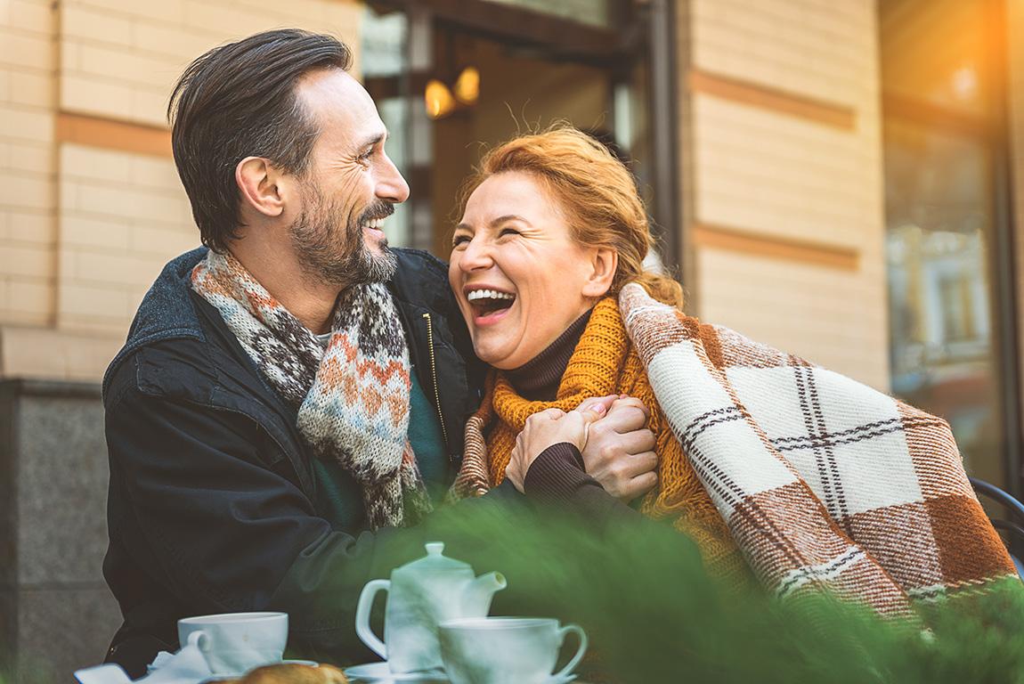 10 πράγματα που πρέπει να γνωρίζεις πριν βγεις με κάποιον με φυλαγμένη καρδιά