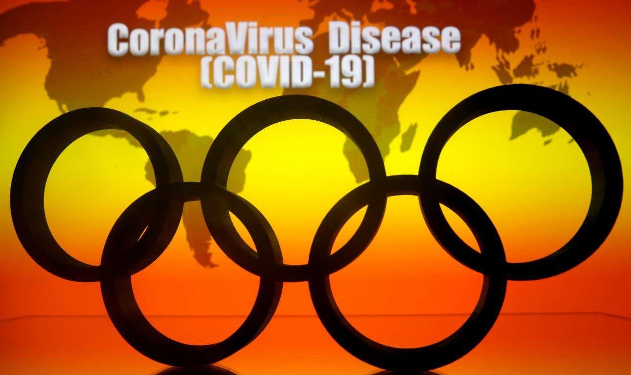 New York Times: Κρίσιμες απαντήσεις για το τι κάνει ο κορωνοϊός στο ανθρώπινο σώμα