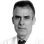 Γεώργιος Ανδρικόπουλος