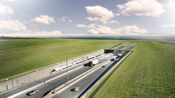 Fahmarnbelt tunel 681x383 1