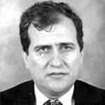 Γεώργιος Βογιατζής