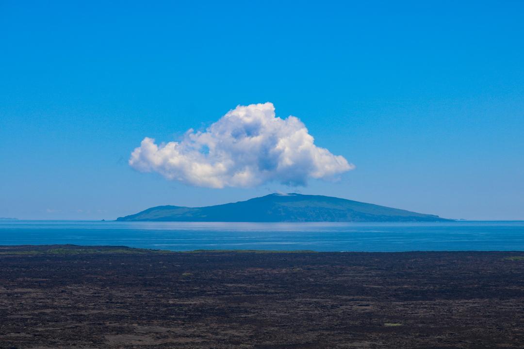 1η θέση στην κατηγορία Landscapes / Isabela