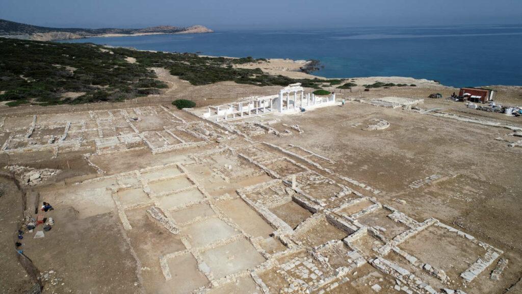 www.protagon.gr