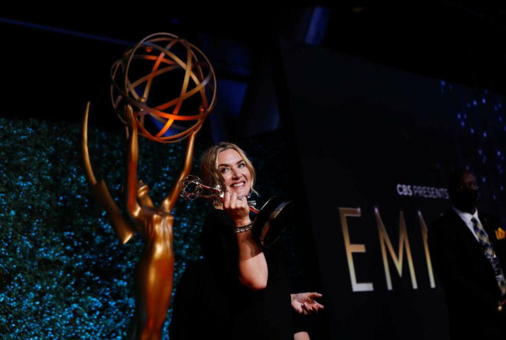 73α βραβεία EMMY: Οι νικητές και οι (μεγάλοι) χαμένοι